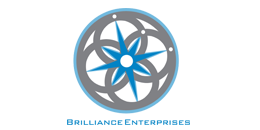 Brilliance Enterprises